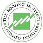 the-roofing-institute-logo